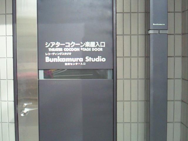 201105021533000.jpg