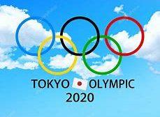 オリンピックに伴う交通規制について(^^)/